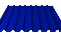 Профилированный лист С-21х1000-A,B