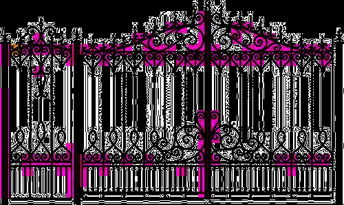 0_abbbf_d9c35227_L