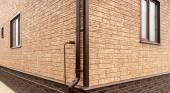Панель фасадная GL «Я-фасад»