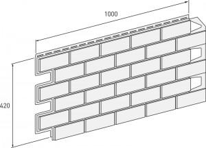 solid_brick_chertezh_panel